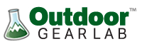 OutdoorGearLab logo