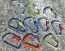 The Best Locking Carabiners