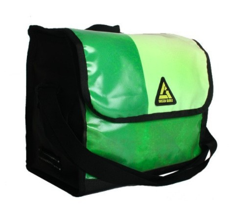 Green Guru Dutchy