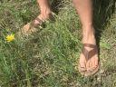 The 11 Best Flip Flop Sandals For Women